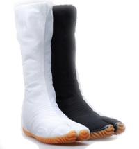 Модель Ninja shoes CLASSICA