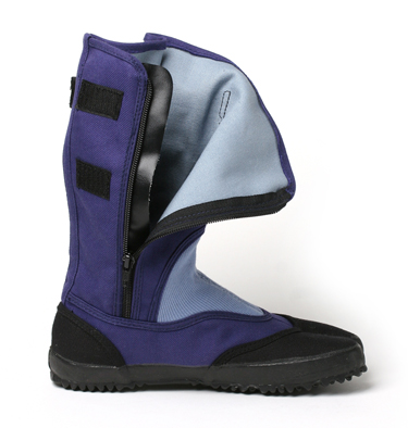 JIKATABI NINJA SHOES