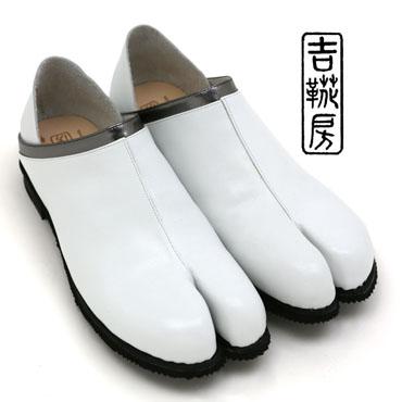Armani Мужская Обувь - Купить модные товары онлайн